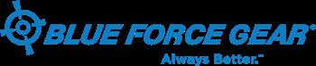 Blue Force Gear_logo