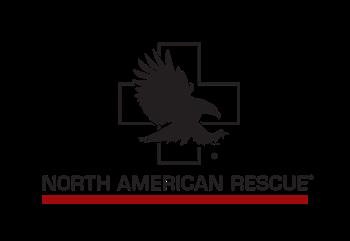 NAR_Logo
