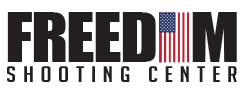 freedom-shooting-center-logo